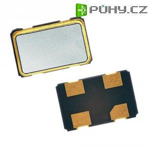 SMD oscilátor Qantek, 25,000 MHz , QX533A25.00000B15M