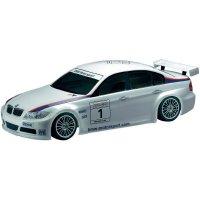 Karoserie RC modelu Reely BMW WTCC 2006, 1:5