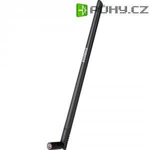 Wlan anténa, 7 dBi, 2,4 GHz, Edimax EA-IO7D V2