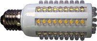 Žárovka LED E27-90x,bílá teplá,230V/5W DOPRODEJ