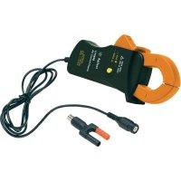 Klešťový ampérmetr Agilent Technologies U1583B
