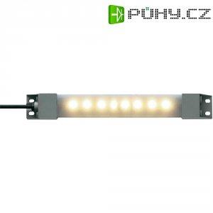 LED osvětlení zařízení LUMIFA Idec LF1B-NB4P-2TLWW2-3M, 24 V/DC, teplá bílá