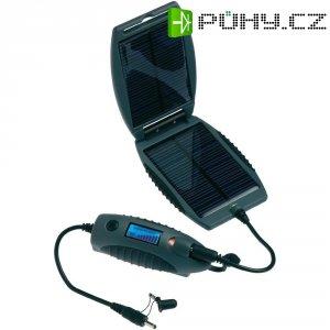 Solární nabíječka Powermonkey eXplorer
