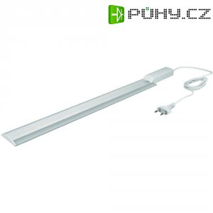 LED lišta pod kuchyňskou linku Osram Luminestra 13W/840, 13 W, 44,8 cm, teplá bílá