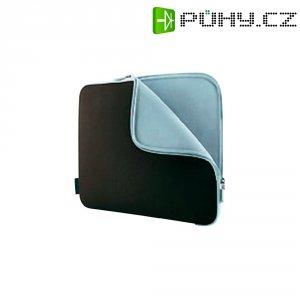 """Neoprenové ochranné pouzdro pro notebook Belkin 39,6 cm (15,6 \"""")"""