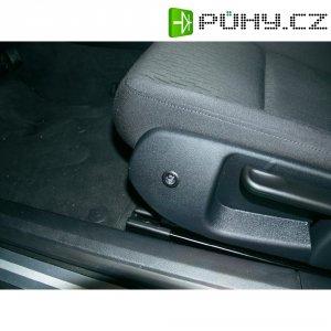 Vyhřívání autosedaček BI Automative Carbo Comfort