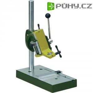 Stojanová držák na vrtačku, Proxxon Micromot MB 200