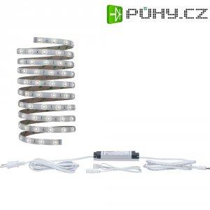 LED pásek YourLED Basisset, 3 m, 9,6 W, denní bílá