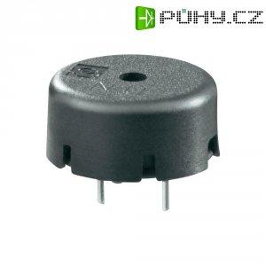 Piezoměnič, 85 dB 25 V/AC, PKM22EPPH4007