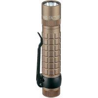 Kapesní LED svítilna Mag-Lite MAG-TEC, SG2LRH6, písková