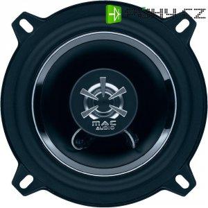 Koaxiální reproduktory MacAudio MP 13.2, 130 mm, 240 W