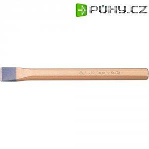 Zednický plochý sekáč Rennsteig Werkzeuge 340 200 1, 26 mm