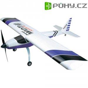 RC model letadla Ripmax WOT 4 Foam-E MK2, 1200 mm, ARF