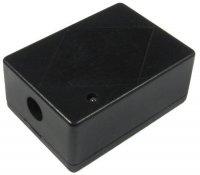 Dálkové ovládání-přijímač ZK1PA 433MHz 1 kanálový s učícím se kódem