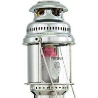 Postranní reflektor Petromax