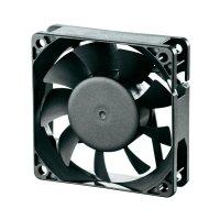 Ventilátor Sunon DR ME70201V1-000U-A99, 70 x 70 x 20 mm, 12 V/DC