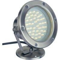 Nautilus LED Stainless Eco