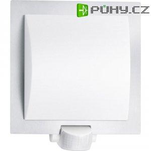 Venkovní nástěnné svítidlo s PIR Steinel L 20 S, E27 max. 60 W