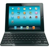 Klávesnice + kryt pro iPad Logitech Ultrathin