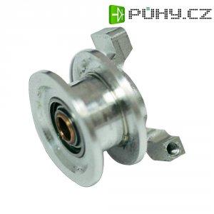 CNC ocasní regulátor GAUI X2 (212407)