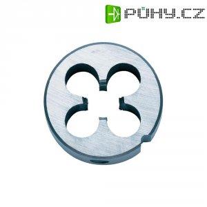 Závitník HSS Exact DIN 223, Ø 65 mm, závit M32 x 1,5, Mf32, metrický, pravořezný
