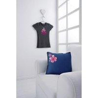 Avery-Zweckform My Design T-Shirt Folien MD1004 A4 optimalizovaný pro tisk inkoustem 8 listů