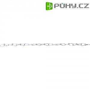 Závěsný řetěz Eurolite WLL, 2,5 mm