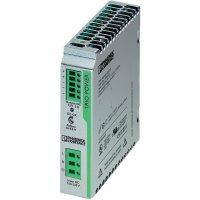 Zdroj na DIN lištu Phoenix Contact TRIO-PS/1AC/12DC/5, 12 V/DC, 5 A