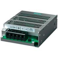 Vestavný napájecí zdroj Siemens PSU100D 24 V/2,1 A, 50,4 W, 24 V/DC