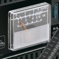 Nabíječka autobaterií Einhell BT-BC 10 E, 1050850, 10 A, 12 V