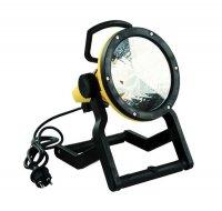 Reflektor přenosný úsporný 32W
