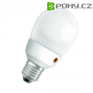 Úsporná žárovka se senzorem Osram Superstar Sensor E27, 11 W, teplá bílá