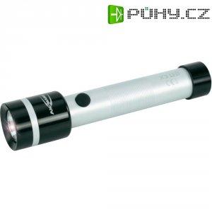 Kapesní LED svítilna Ansmann X3 LED, 5816713-510