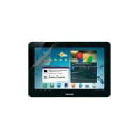Ochranná fólie displeje Belkin pro Samsung Galaxy Tab 2
