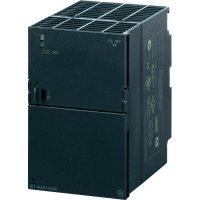 Zdroj na DIN lištu Siemens SIMATIC PS307, 24 V/DC, 10 A