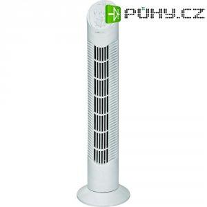 Věžový ventilátor Clatronic T-VL 3546