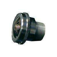 Optika 170° COIN22 pro ACME CamOne Infinity