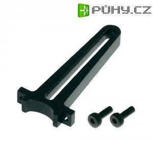 CNC držák desky cykliky GAUI (208352)