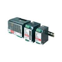 Zdroj na DIN lištu TracoPower TSP 600-124WR, 24 V/DC, 25 A