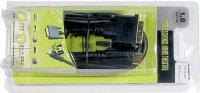 Kabel DVI-D - HDMI 1,8m