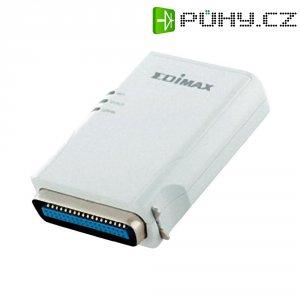 Server k tiskárně Edimax PS-1206P, 1 paralelní port