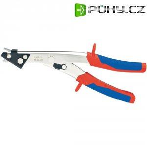 Nůžky na plech Knipex 90 55 280