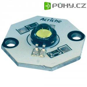 HighPower LED Seoul Semiconductor K3231, AN3231, 20 mA, 230 V, 110 °, teplá bílá