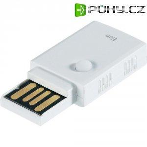 Adaptér WLAN USB 2.0, 300 MBit/s, 2.4 GHz