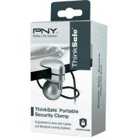 Bezpečnostní systém PNY ThinkSafe pro notebook