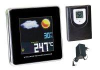 Meteorologická stanice W237-3