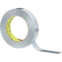 Měkká ALU lepící páska 425 (25mm x 55 m) 3M