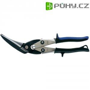 Nůžky Erdi Multisnip Longstyle D22A