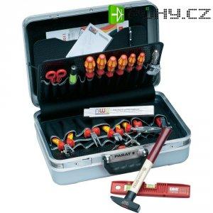 Kufr na nářadí Premium 329-20