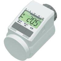 Programovatelná termostatická hlavice eQ-3 L, 5 - 29,5 °C